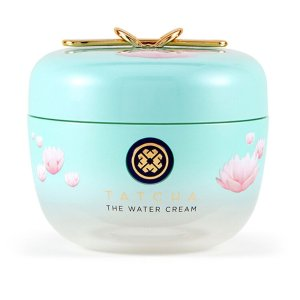 Tatcha$102 valueLimited Edition The Water Cream