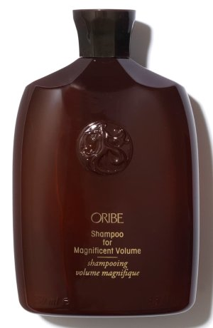 SPACE.NK.apothecary Oribe Shampoo for Magnificent Volume | Nordstrom