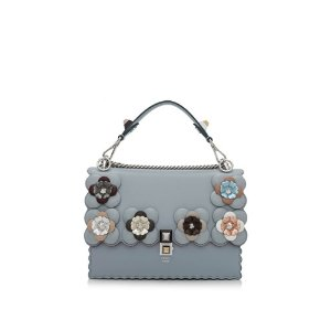 7d423095e813 Fendi Sale   Reebonz Up to 90% Off + Up to 16% Off - Dealmoon