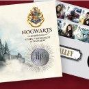权力的游戏、星际大战系列在售上新:The Royal Mint皇家铸币局 Harry Potter邮票纪念币发售