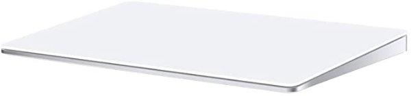 Magic Trackpad 2 无线触控板