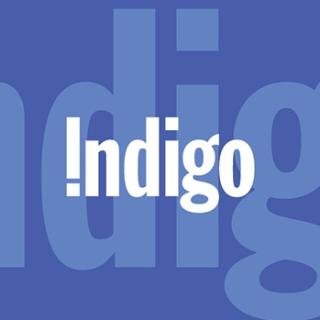 Jellycat$21起 $5.6收精致红酒杯Indigo 精品家居图书热卖 Matt&Nat 香芋紫卡包$30 童书额外7折