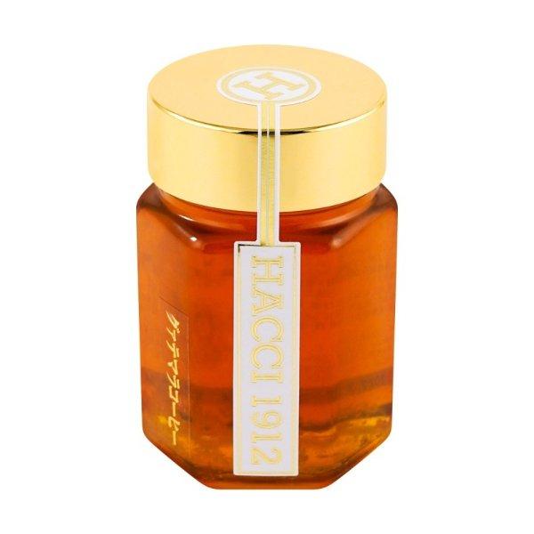 日本HACCI花绮 危地马拉 咖啡蜂蜜 95g