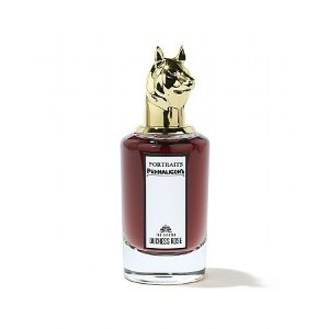 Penhaligon'sThe Coveted Duchess Rose Eau de Parfum