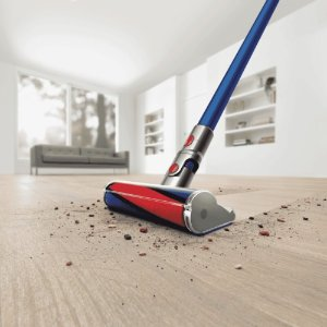 NewDyson 268734-01 V11 Absolute Cordless Vacuum