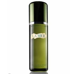 Dealmoon Exclusive Up to $125 Off La Mer The Treatment Lotion @ Neiman Marcus