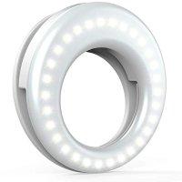 Selfie Light Ring