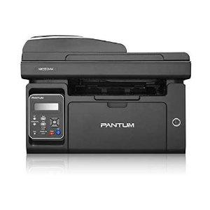 $79.99 下单锁价史低价:Brother DCPL2550DW 激光打印机