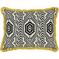 VHC Brands BOHO风 几何图案抱枕
