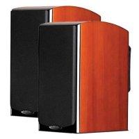 Polk Audio 2x LSiM703 书架音箱