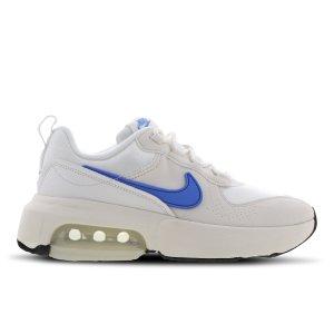 NikeAir Max Verona