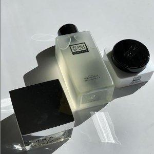 低至5折Erno Laszlo精选美妆产品热卖 收蛋白水、豆腐霜