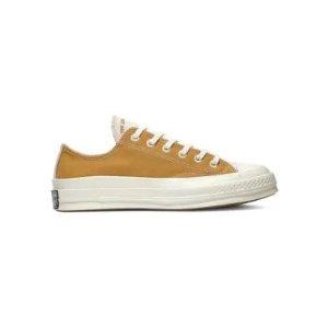 ConverseRenew Chuck 70低帮帆布鞋