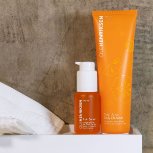 25% OffOle Henriksen Labor Day Sale
