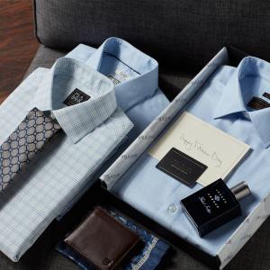 4 for $65Jos. A. Bank Men's Dress Shirt Flash Sale