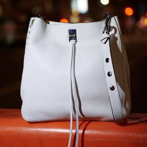 50% OffMother's Day Special @ Rebecca Minkoff