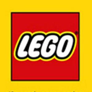 8折LEGO 经典积木玩具特卖