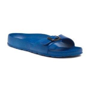 Sunset Sandal - Sunjuns & Sandals - Women - Factory Outlet - G.H. Bass & Co.