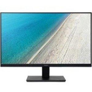 """2台 $284 约等于买一送一2台 Acer V277U 27"""" IPS 2K 4ms 75Hz 100%sRGB 显示器"""