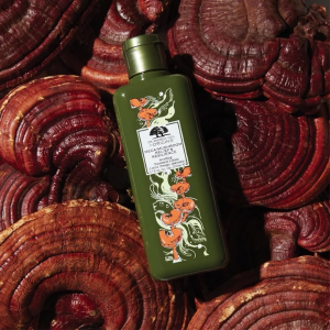 低至6+好礼   400ml菌菇水仅售$51Origins 悦木之源 护肤系列产品低价热卖 收超值套装