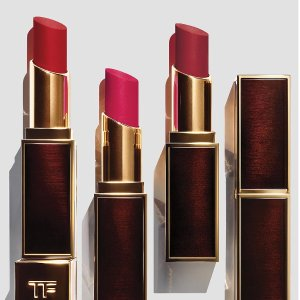 Up to 30% Off Full Priced Items11.11 Exclusive: 24S Beauty Singles' Tom Ford Beauty Sale