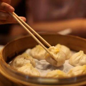 一口价$38(原最高价$45.2)墨尔本Oh Dumplings 双人套餐开团 可外送 封城宅家好选择