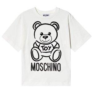 Moschino童装年末大促  大童款成人可穿