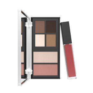 Dealmoon Exclusive! 55% off + Free Shippingon Gorgeous on the Go @ Paula's Choice