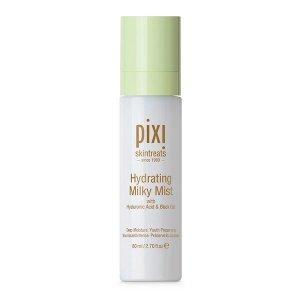 pixi beautyHydrating Milky Mist