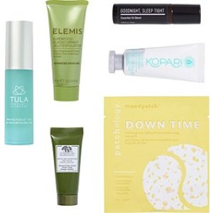 FREE 6 Pc Skinfatuation Gift with any $50 online purchase | Ulta Beauty