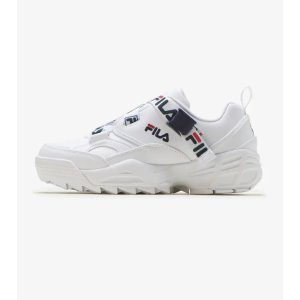FilaFast Charge 运动鞋