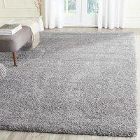 Wade Logan 地毯