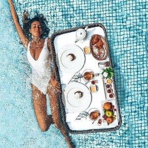 低至6折+额外9.2折最后一天:Hotels.com 秋季促销 全球目的地酒店折上折
