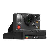 Polaroid One Step 2 拍立得 黑色