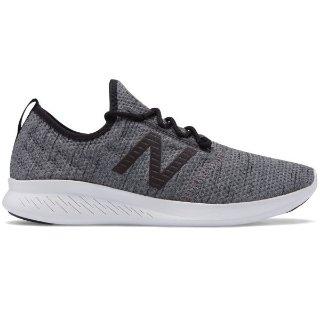 $26.00(原价$64.99)限今天:New Balance FuelCore 女款运动鞋促销