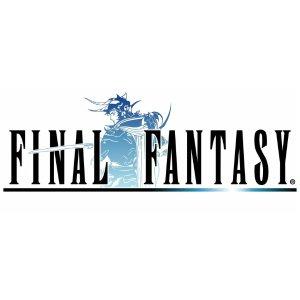低至$3.99《最终幻想》系列 1~6 部 iOS 数字版 SE经典移植