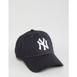 New Era棒球帽