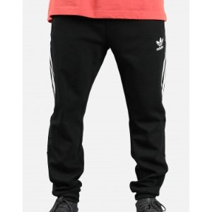 Adidas男款长裤