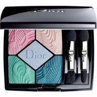 Dior 327-2020新款