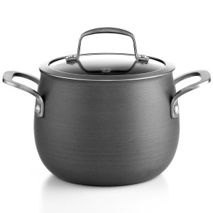All $9.99 after rebateSelect Kitchen Cookware Sale @ Macy's