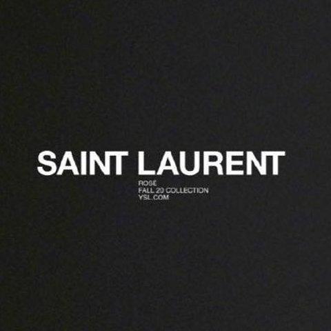 2折起!Niki £890起 官网大促上线!合集:Saint Laurent YSL圣罗兰 折扣合集 Niki、信封包超值收