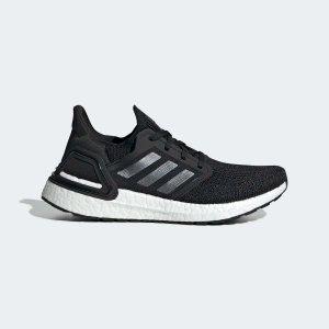 Adidas全新 Ultraboost 20 女款运动鞋