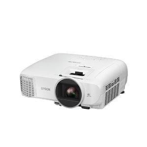$895.5 将大屏幕带回家Epson EHTW5600 家用投影仪