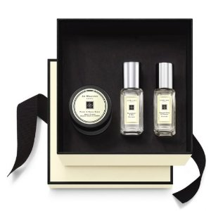 $45(Value $60)Jo Malone London Discovery Collection @ Nordstrom