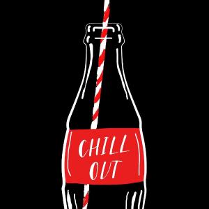 可口可乐30瓶装热销,此生不能没有的快乐水