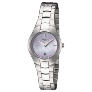 $89.99 + Free ShippingDealmoon Exclusive: Tissot T-Collections Women's Watches 3 Styles