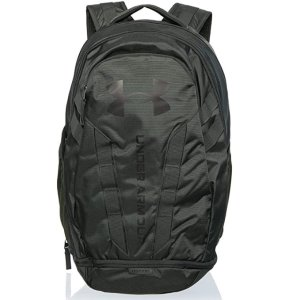 Amazon Under Armour Adult Hustle 5.0 Backpack