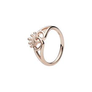 Pandora皇冠戒指