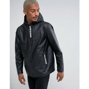adidas Originals Superstar Ma1 Bomber Jacket Ay9149, $60