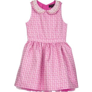 Up to 50% Off + Extra 50% OffKids Clothing Sale @ Juicy Couture